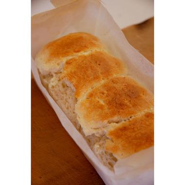20060911_bread