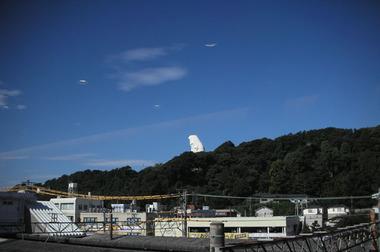 20060919_sky