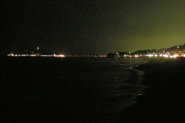 20060920_night_enoshima
