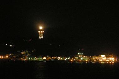 20060920_night_enoshima2