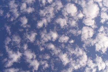 20060923_sky