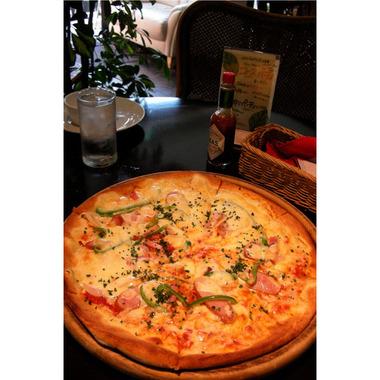 20060930_pizza_1