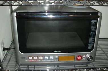20061001_range_new