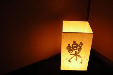 20061006_sakura