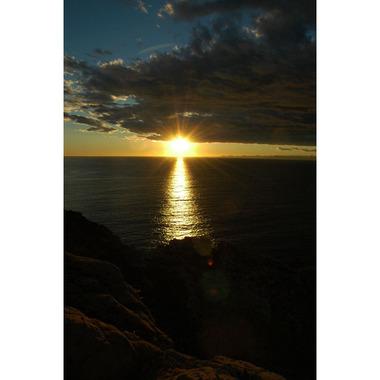 20061007_sunset