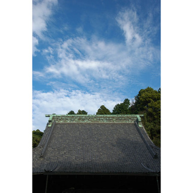 20061015_myohonji