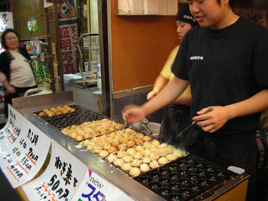 20061016_takoyaki