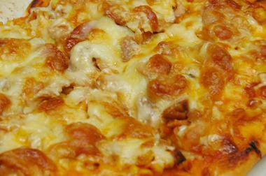 20061103_pizza2