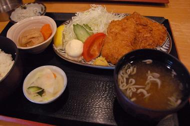20061103_yakichi