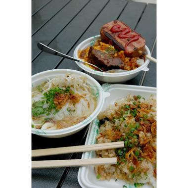 20061105_foods