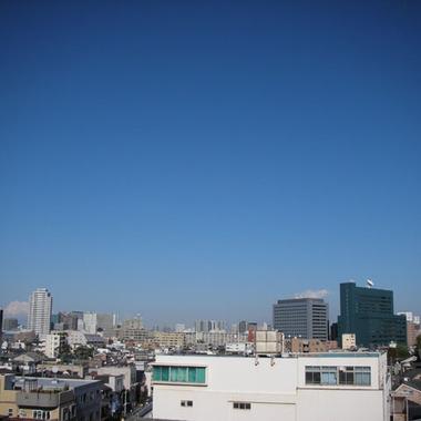 20061107_sky