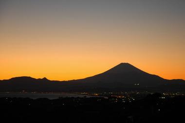 20061112_kamakurayama
