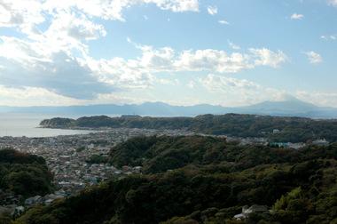 20061112_kinubari1