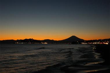 20061112_shichiri