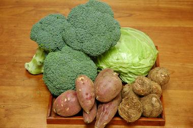 20061122_vegetables