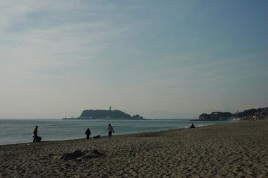 20061125_shichiri