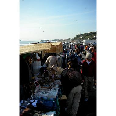 20061125_shichiri_market