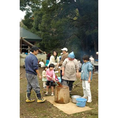 20061126_yatomatsuri2
