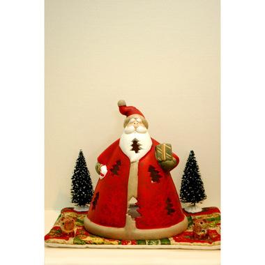 20061201_christmas_1