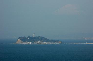 20061202_hiroyama3