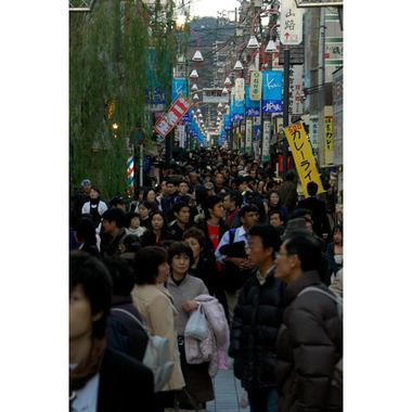 20061203_komachi
