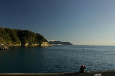 20061203_kotsubo