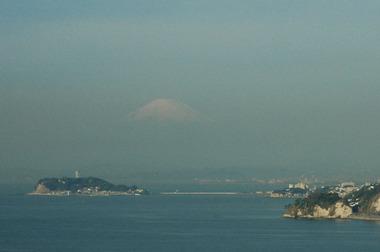 20061205_hirouyama
