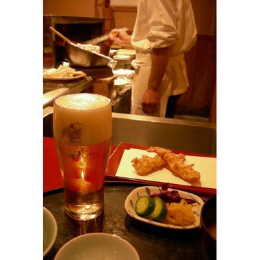 20061205_tensei1_1