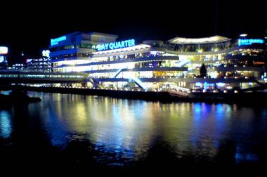 20061208_bayquarter