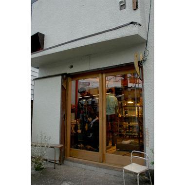 20061215_chahat_kamakura