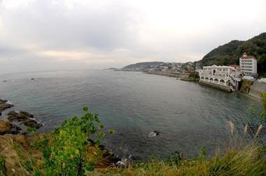20061216_akiya