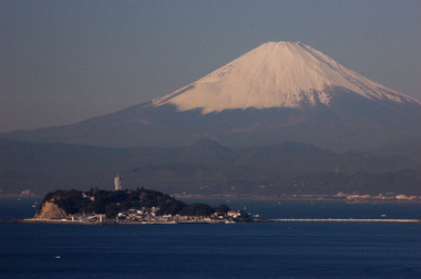 20061218_hiroyama1_1