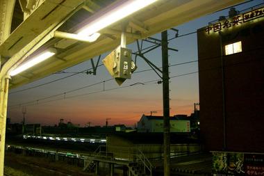 20061231_kamaura_station