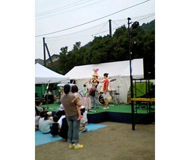 20070725_noryosai