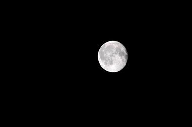 20070731_moon