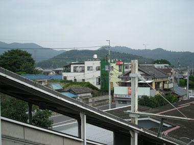 20070808_tochigi3