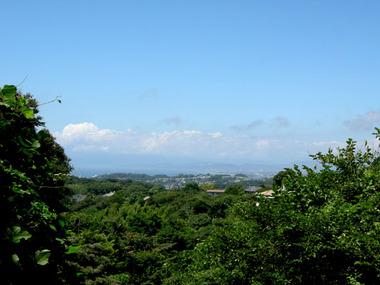 20070814_kamakurayama_2