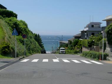 20070814_shichiri1_2