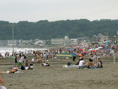 20070818_yuigahama