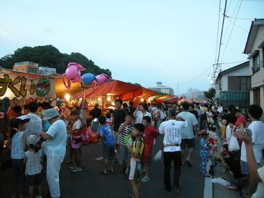 20070819_kubizuka1