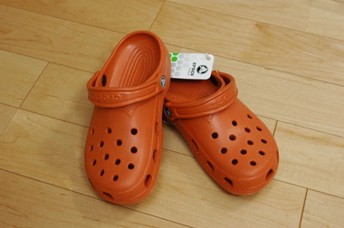 20070826_crocs