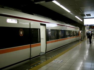 20070908_tobu