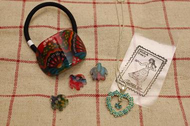 20070909_accessories