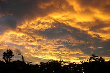 20071008_sky