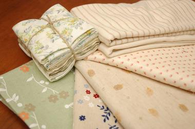 20071020_cloth