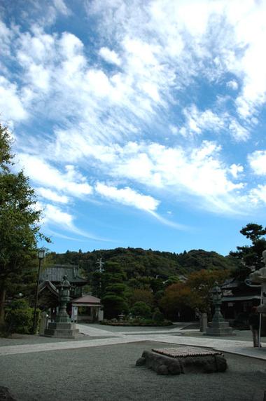 20071020_hongakuji