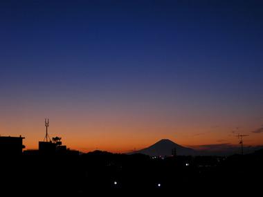 20071028_twilight
