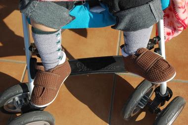 20071104_shoes