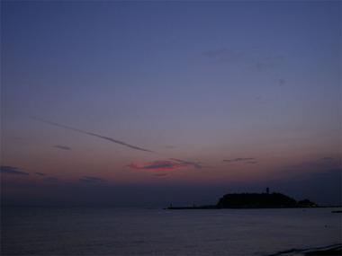 20071104_shichiri