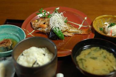 20071110_12_kofuku2